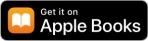Apple Books badge